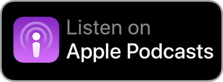 apple disrupt podcast