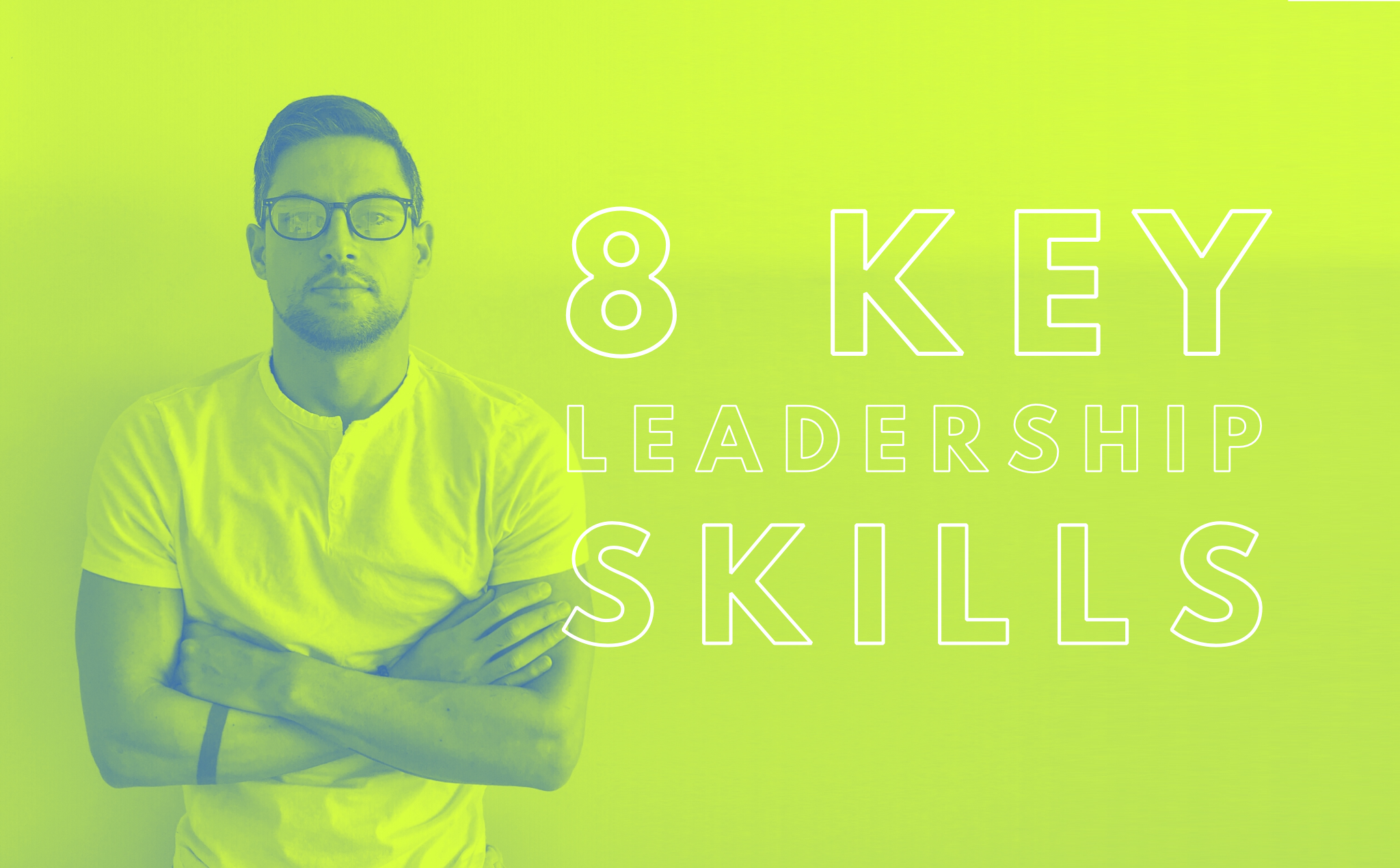 leadership skills by marco calamassi