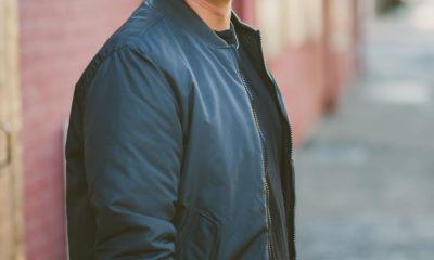 The Parables Podcast Host: Ejay Cruz.