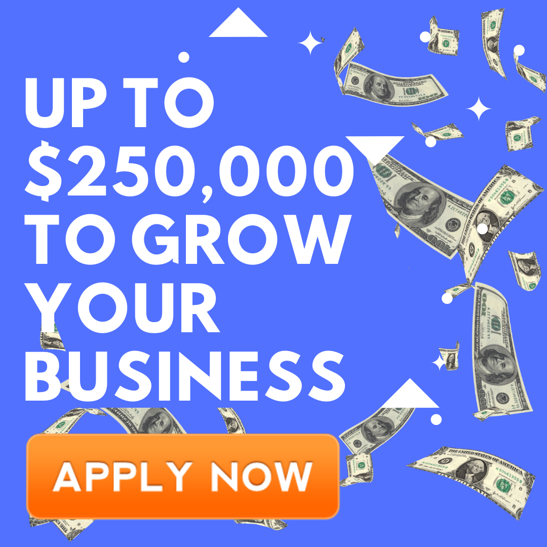 Apply For  a $250k Loan Now!