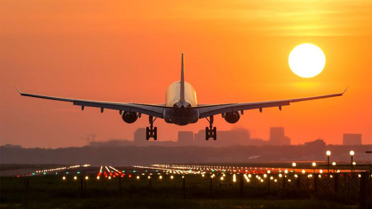 Top Tips To Travel Safe And Stress Free