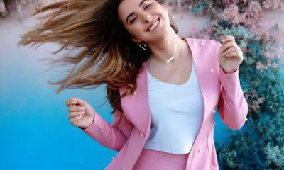 Isabella Silverio