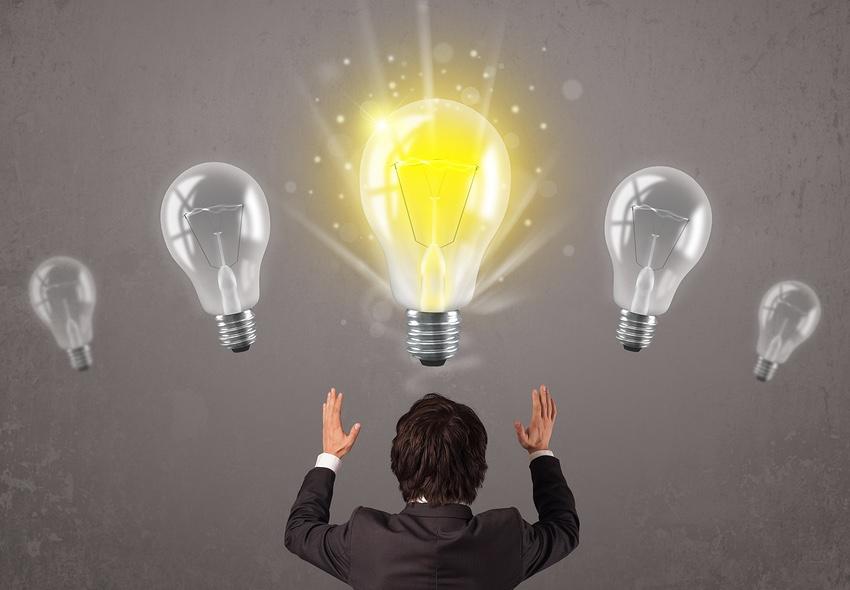 5 Thoughtful Strategies for Entrepreneurs
