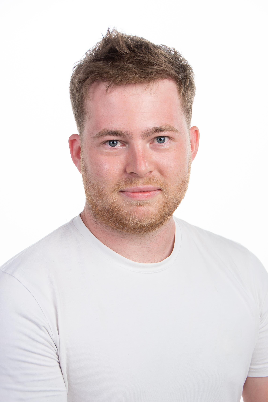 Ross_Jenkins_Entrepreneur