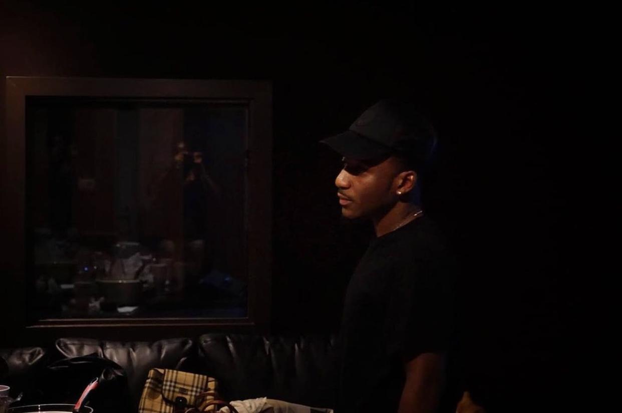 Getting To Know the Background Of Atlanta R&B Artist Trūst