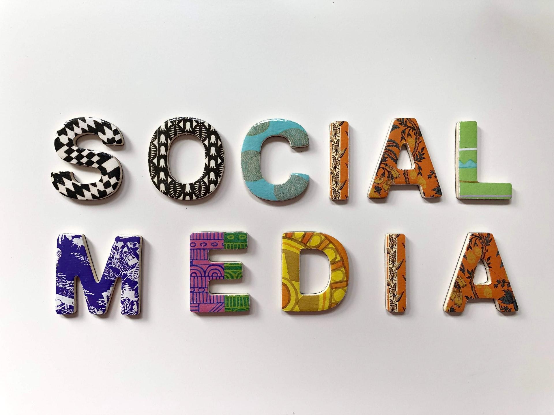 maropost-social media generation