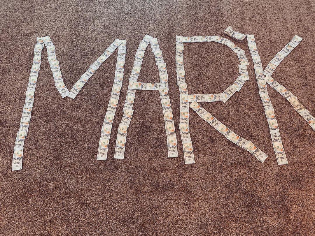 Mark Certified: A Digital Marketing Guru