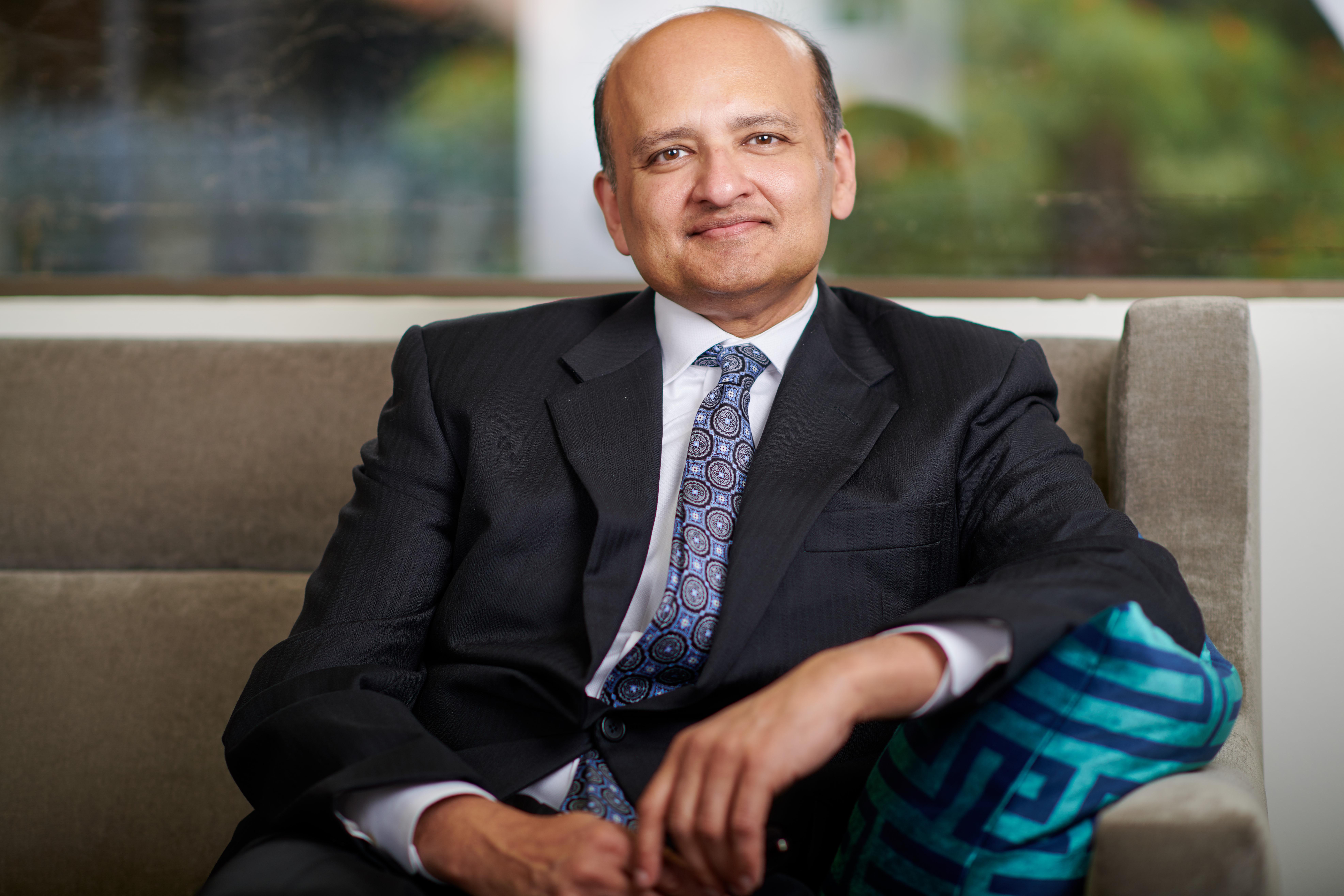 Dr Amit Kumar