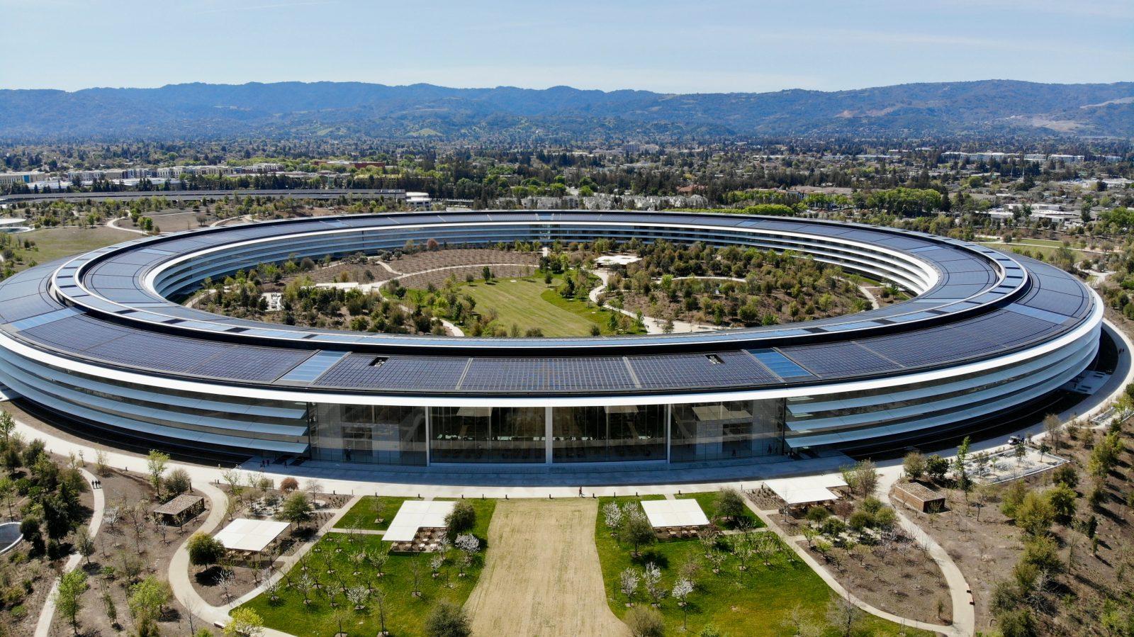 Silicon Valley, Silicon Valley Time, Silicon Valley Times
