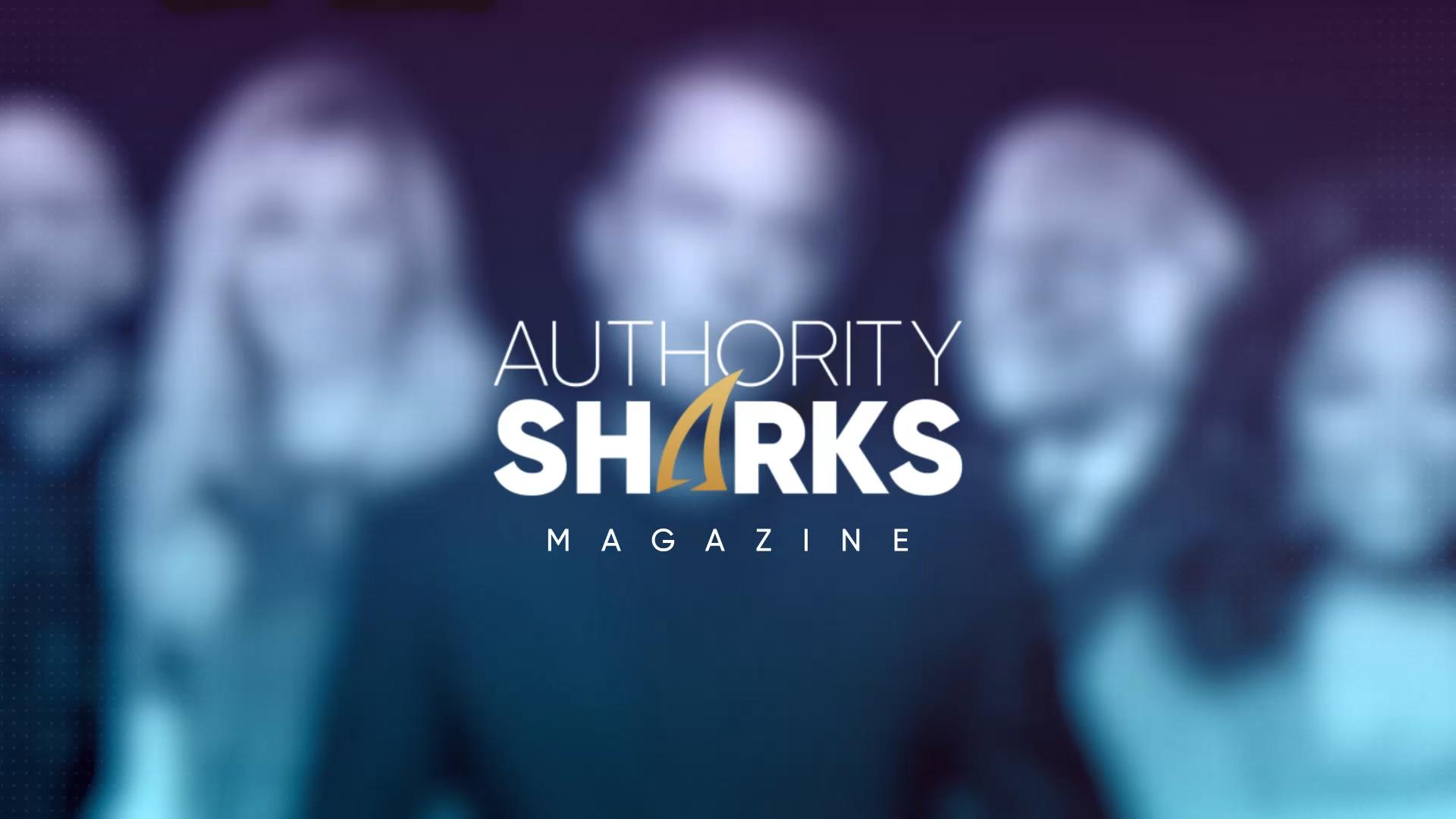 Authority Sharks