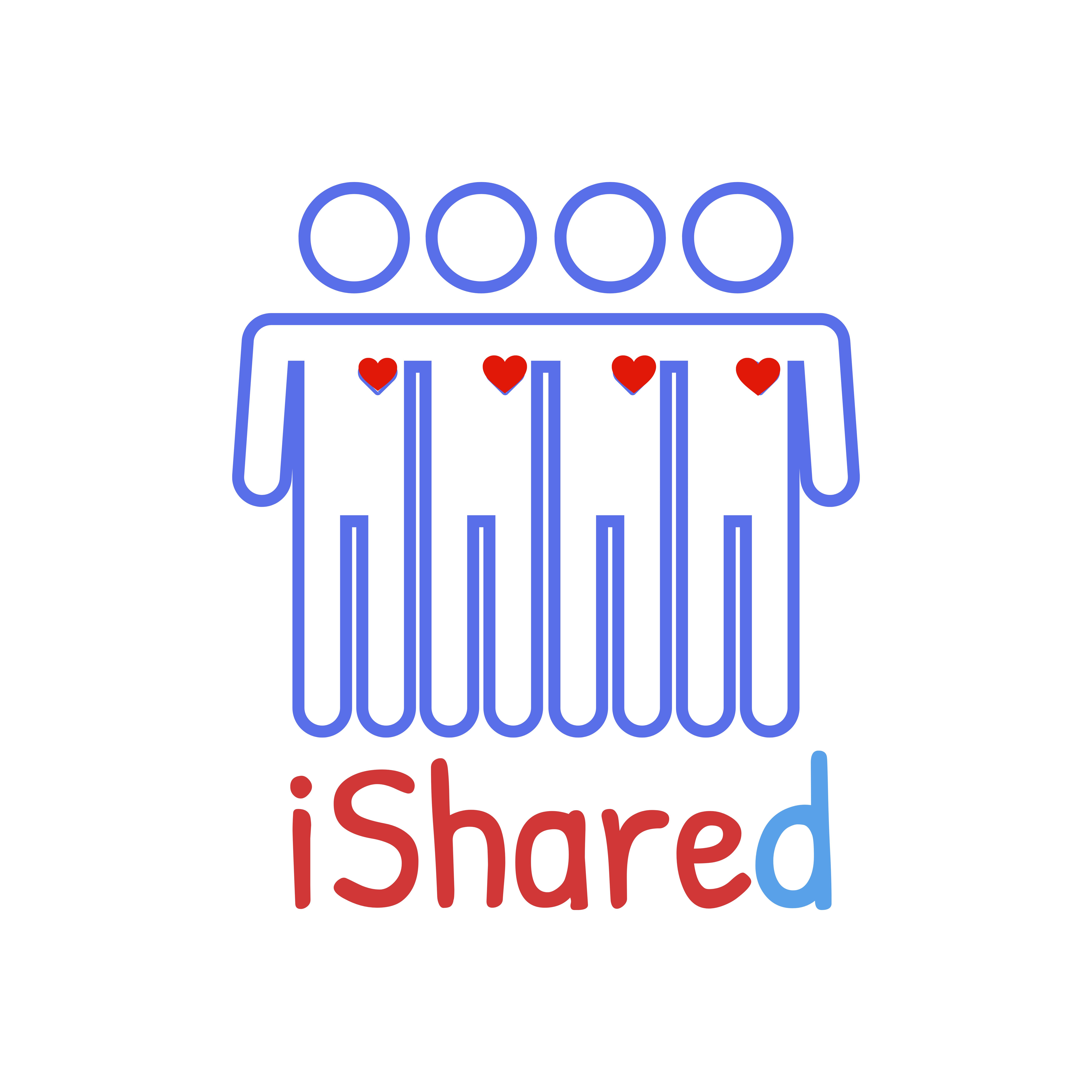iShared