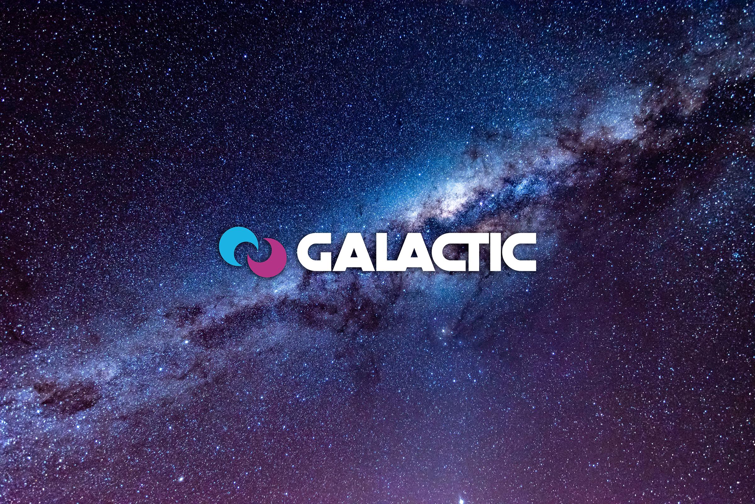 galactic fund