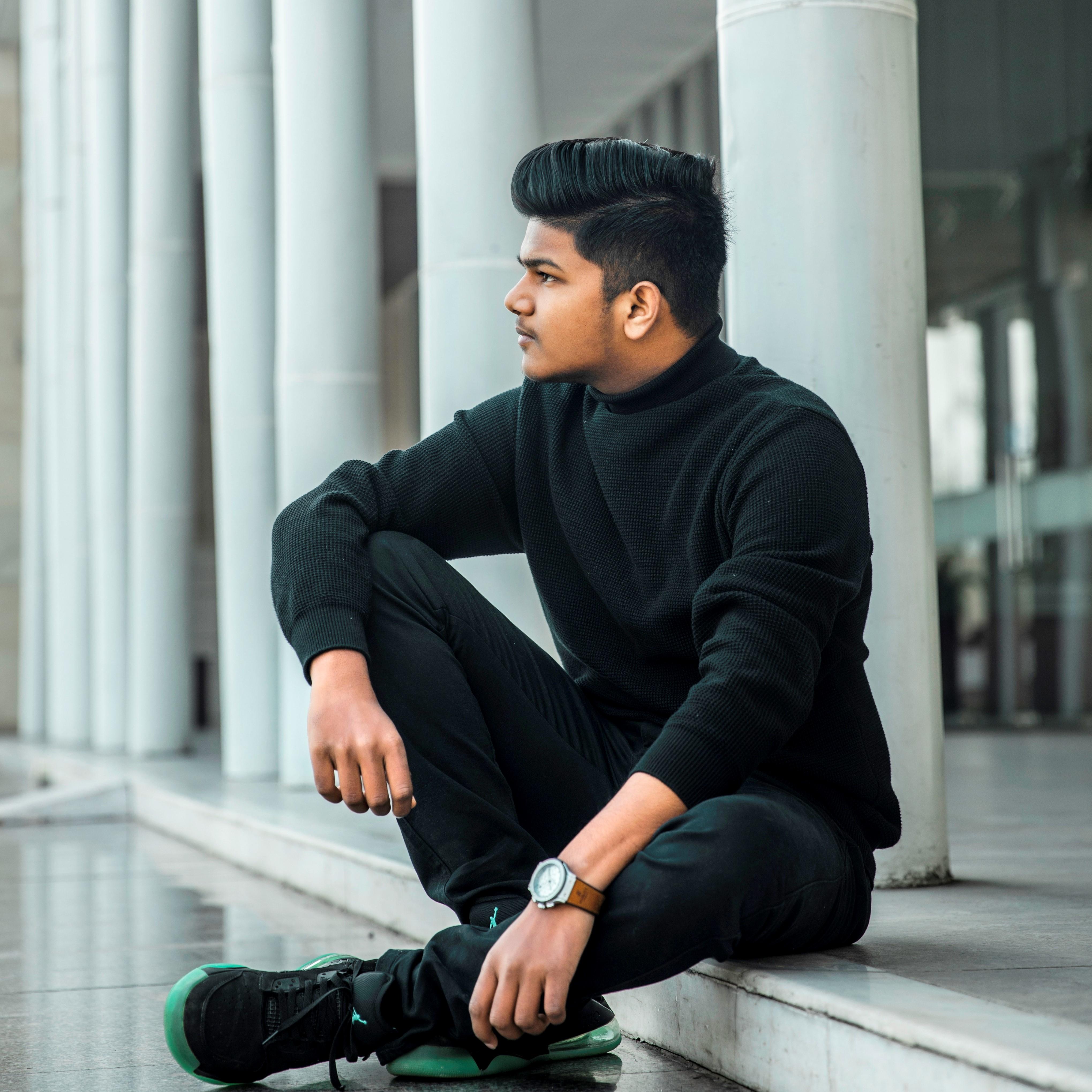 Nihal Tureha Youngest Digital Marketer In Uttar Pradesh