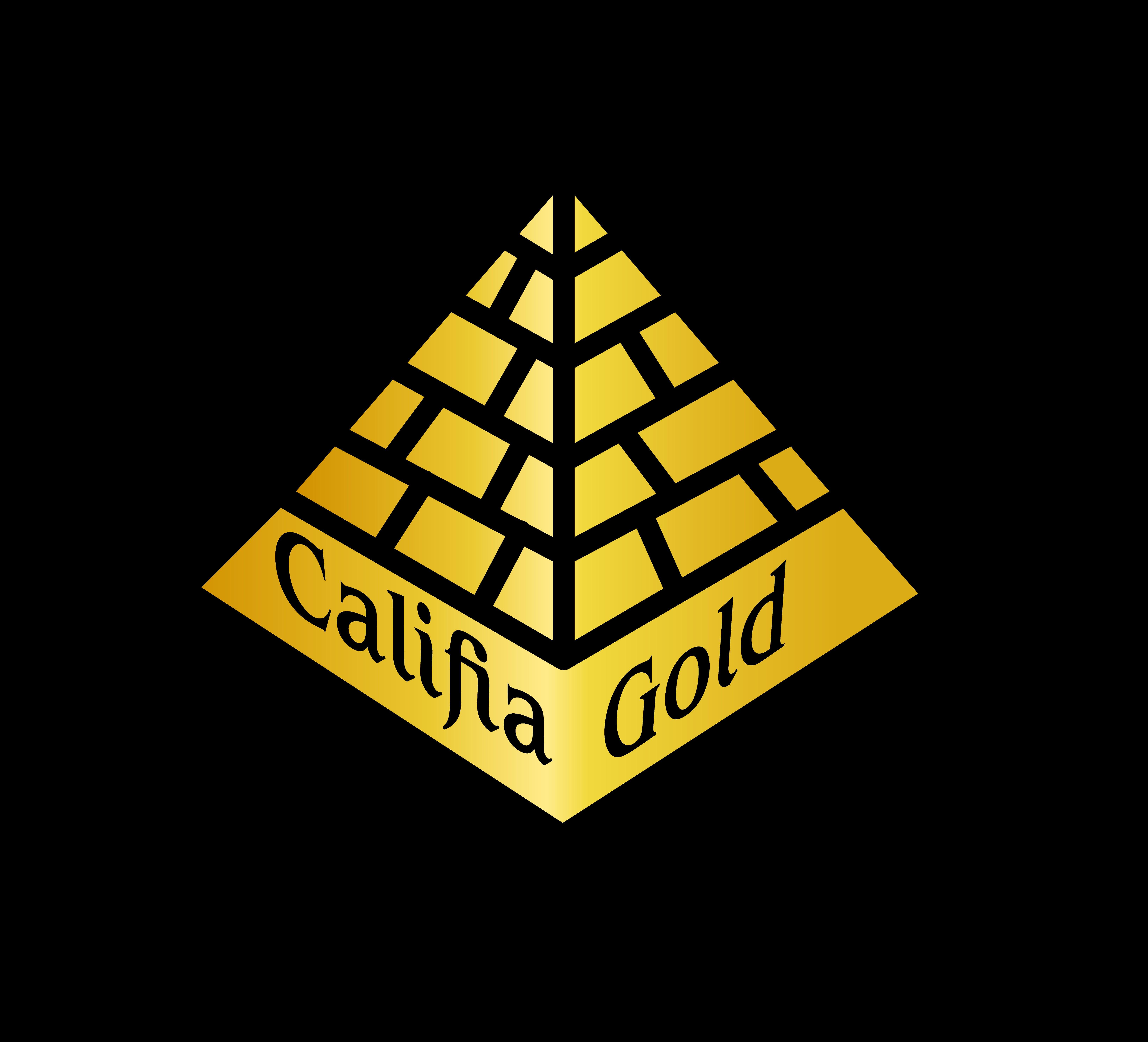 Califia Gold Club