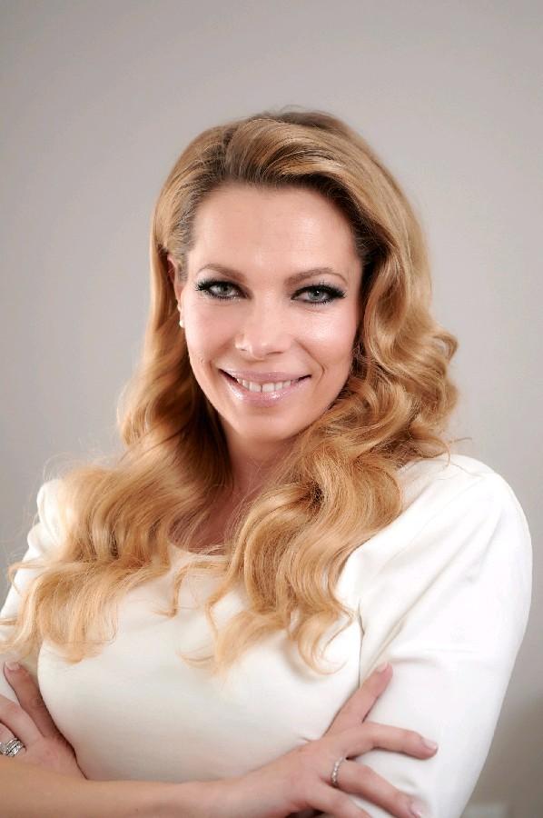 Joanna Tomczyk