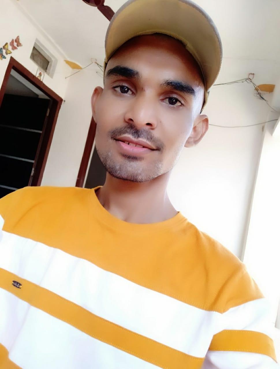 Ajeet Gulsar