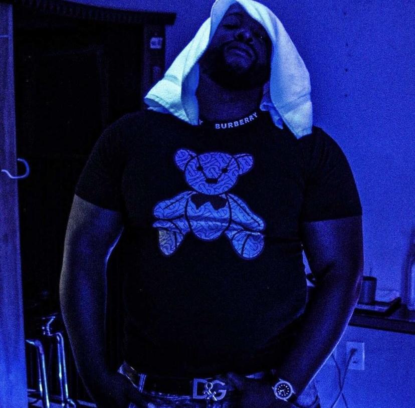 ace rapper