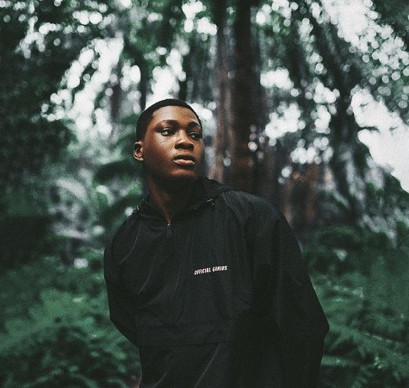rapper genius